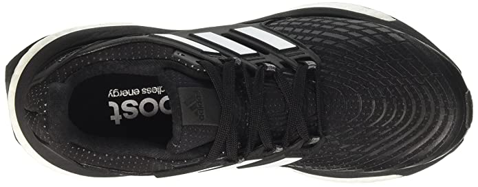 Boost Laufschuhe Damen Energy Adidas 4jq3c5RAL
