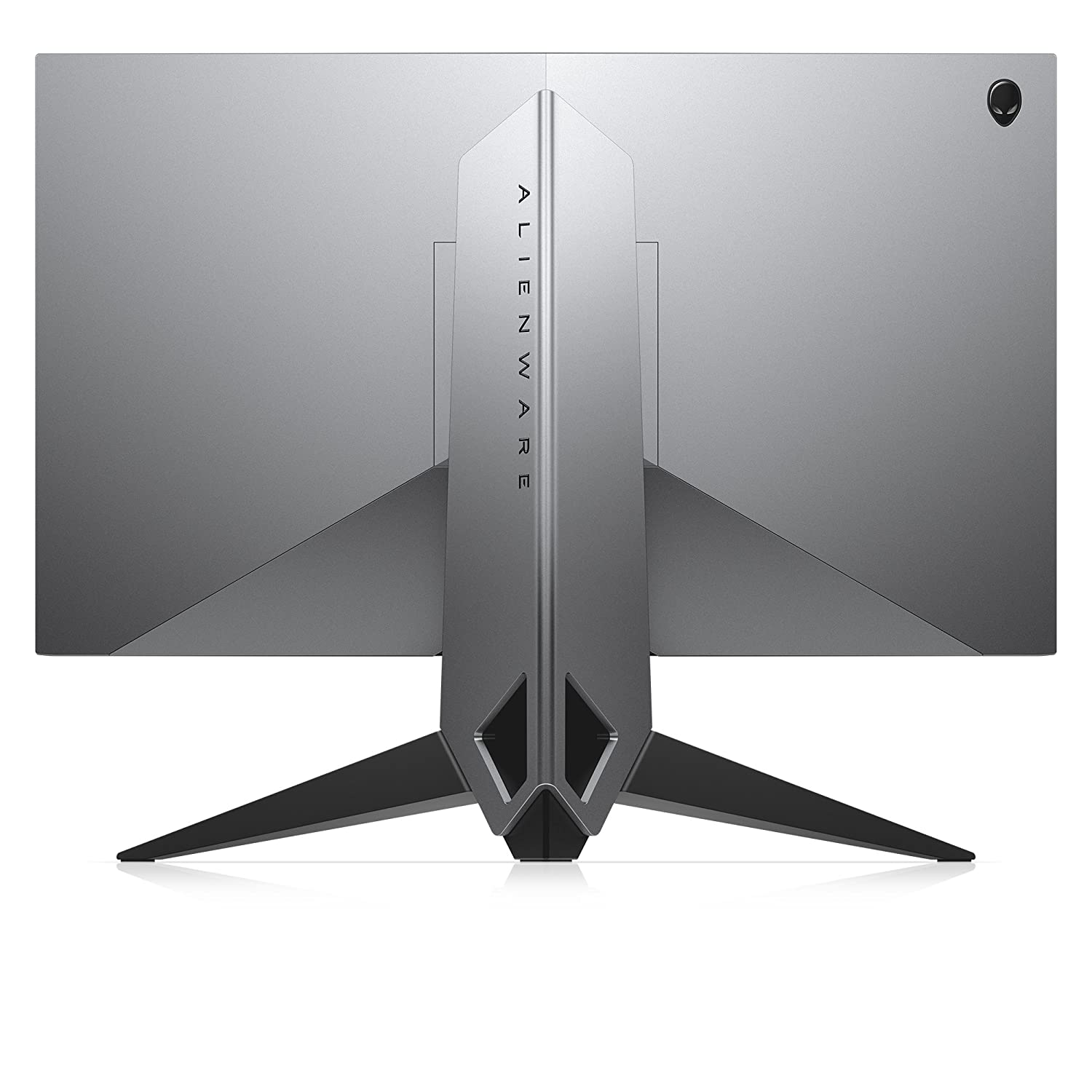 Dell Alienware AW2518HF 62,2cm 16:9 FHD Gaming Monitor: Amazon.de:  Elektronik