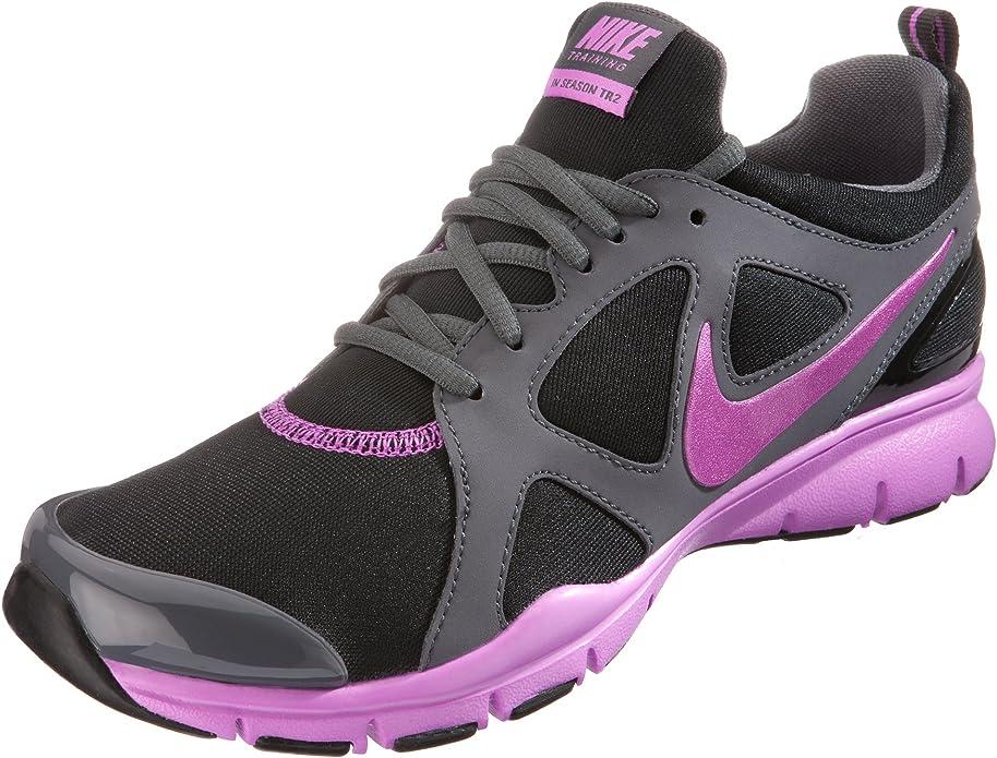 Season TR2 Cross Training Shoes