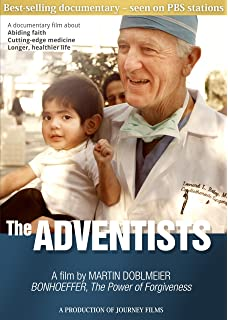 Amazon the blueprint the story of adventist education martin customers who bought this item also bought malvernweather Images