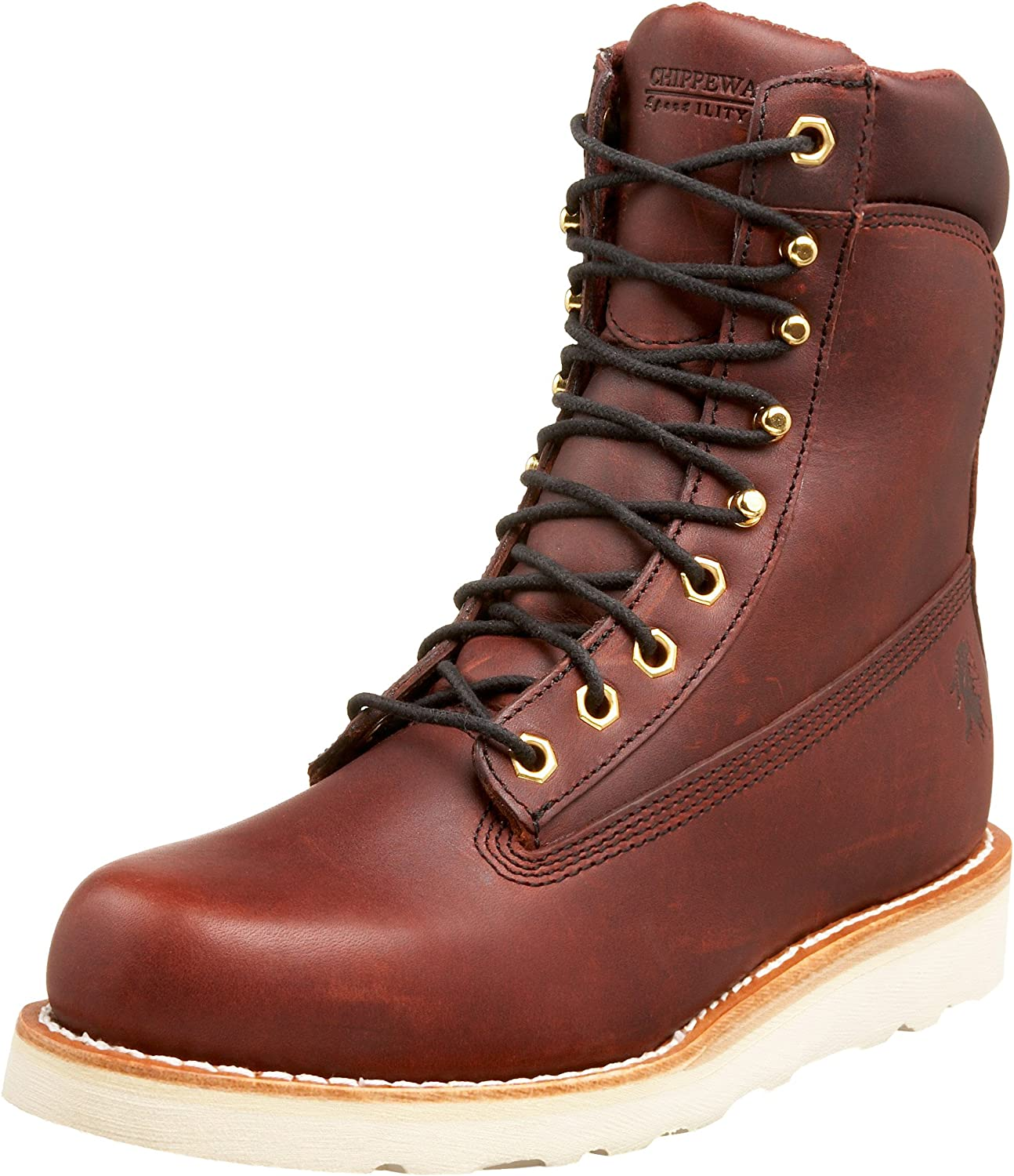 Chippewa Work Boots Shoes 2020 Online