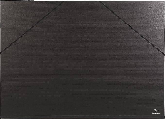 HF09 Pack de 3 Stylets universels avec Motifs HF08 HF18 pour Tablette Tactile Archos Sense 101X Seluxion