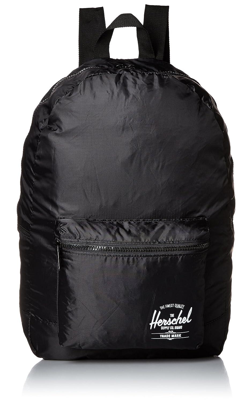 8b89af3514a Herschel Supply Co. Packable Daypack