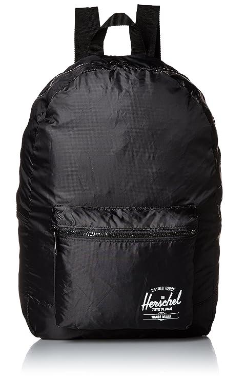 443fe2877f1 Herschel Supply Co. Packable Daypack