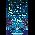 It's a Wonderful Night: A delightfully feel-good festive romance for 2019!