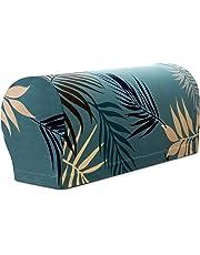 Armchair Slipcovers Home Amp Kitchen Amazon Co Uk
