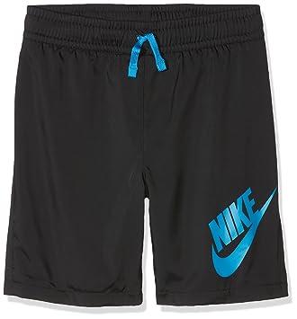 5c5705f4a9e Nike Sportswear, Pantalones Cortos para Niños: Amazon.es: Deportes y aire  libre