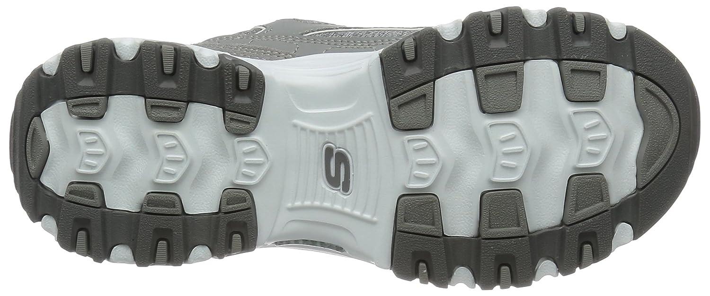 Skechers D Lites Amazon mGc4Er5