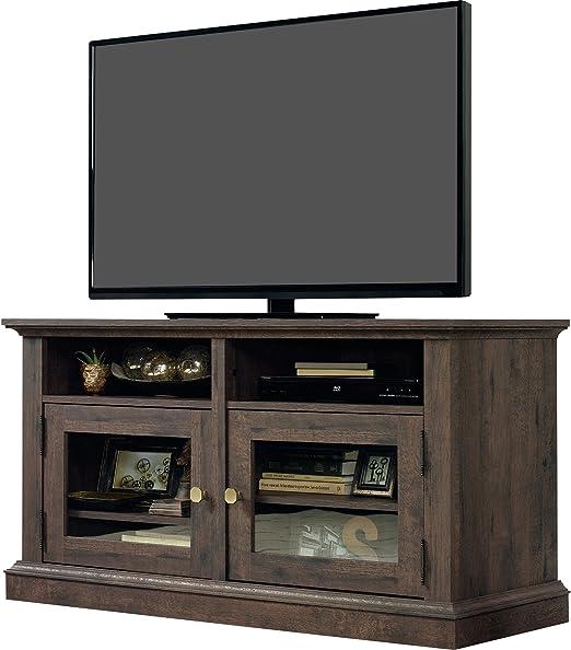 Arvilla - Soporte para televisores de 50 pulgadas con estante ...