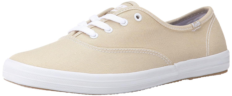 Keds WH45750 - Zapatillas Deportivas para Mujer 36 EU|piedra