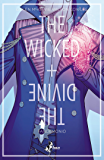 The Wicked + The Divine 2 – Fandemonio