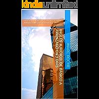 Inglés Jurídico: de Básico a Avanzado en 7 días : (VERSIÓN BILINGÜE CON DICCIONARIO JURÍDICO: INGLÉS-ESPAÑOL, SPANISH-ENGLISH) (1 Book 2) (English Edition)