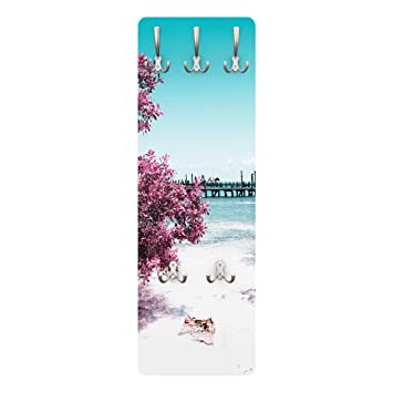 Bilderwelten Perchero - Paradise Beach Isla Mujeres ...