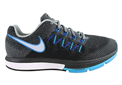 Nike Air Zoom Hommes Vomero 10% à vendre Finishline réduction en ligne extrêmement pas cher réel en ligne P7mWaepGp