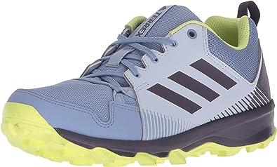 venganza estético Descriptivo  Amazon.com: adidas Terrex Tracerocker W Trail Zapatillas de running para  mujer: Adidas: Shoes
