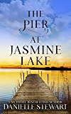 The Pier at Jasmine Lake (Missing Pieces Book 2)