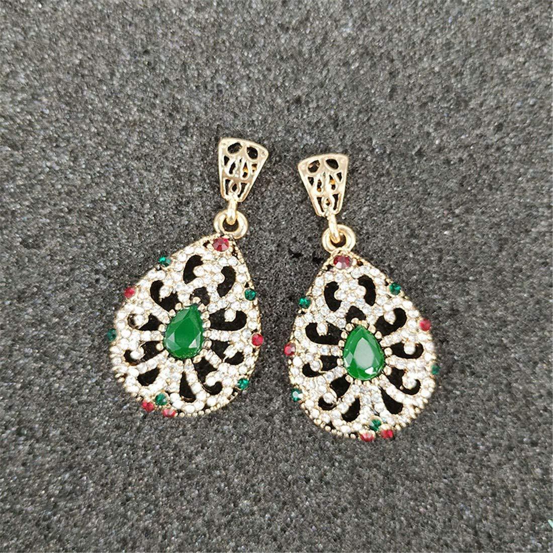 ball earrings|clip on earrings|ear cuffs|dangle earrings|earring jackets|hoop earrings|stud earrings|Fine fashion earrings for Earrings