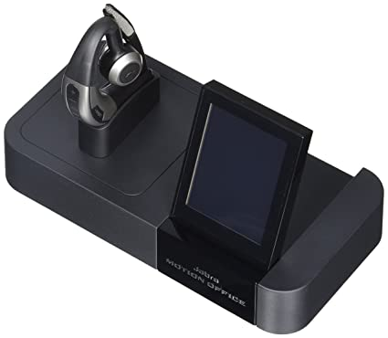 8c365b668a5 Amazon.com: GN NETCOM 6670-904-305 Jabra Motion Landline Telephone  Accessory: Electronics