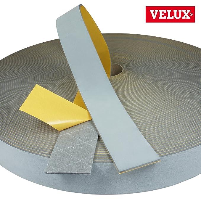Sicherungshalter für Leiterplattenmontage250VAC10AFeinsicherung,5x20