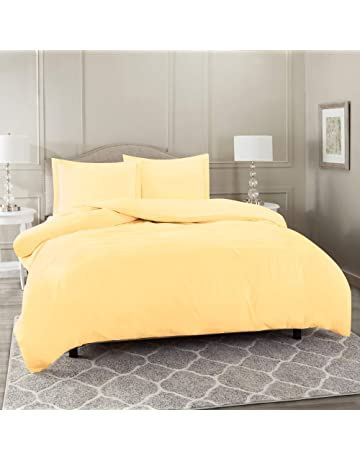 Shop Amazon Com Bedding Sets Collections