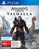 Assassin's Creed Valhalla - PlayStation 4