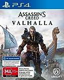 Assassin's Creed Valhalla - PlayStation 4