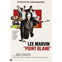 Point Blank (Sous-titres franais)
