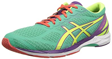 676bf72ac727 ASICS Women s Gel-DS Racer 10 Running Shoe