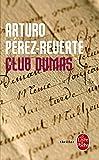 Le Club Dumas, ou, L'ombre de Richelieu