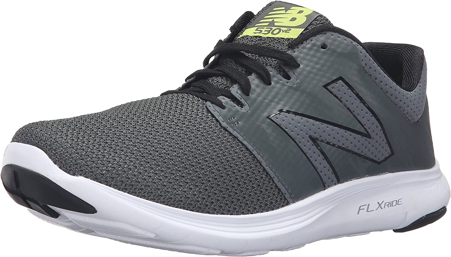 New Balance Men s 530v2 Running Shoe