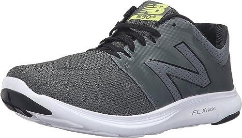 New Balance 530v2 Zapatillas de running para hombre