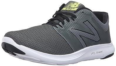 9e3f8856088bb New Balance Men s 530v2 Running Shoe