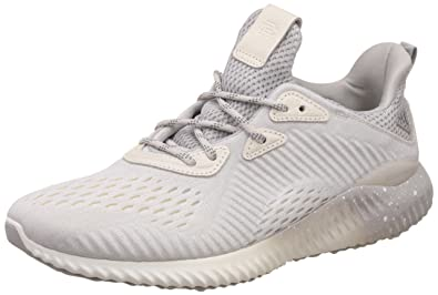 4fc16b7273bee Adidas Men's Alphabounce 1 Reigning Champ M Running Shoes