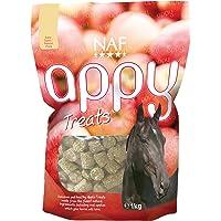 NAF Appy 1kg Horse Treats