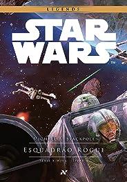 STAR WARS - Esquadrão Rogue