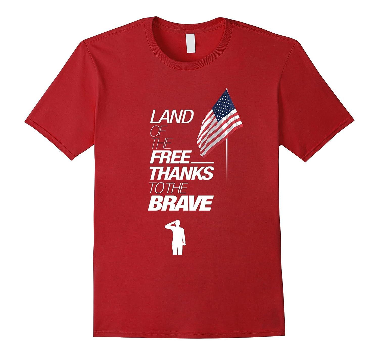 Veterans Day Shirts Masswerks Store