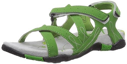 Tienda Online De Italia Tienda En Línea De Salida Kamik Bali Sandali sportivi Donna amazon-shoes verdi Estate Salida Fiable  El Precio Barato Gran Rango De 0lX4OcFqu