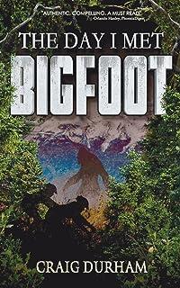 Bigfoot porno Busty školáčky porno