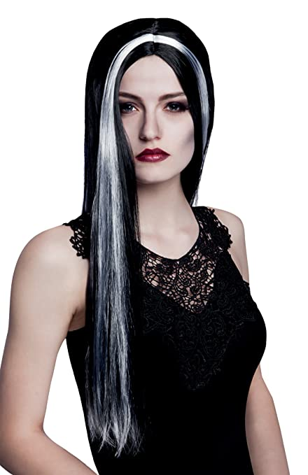 Boland adultos peluca Bruja Aurora