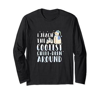 unisex christmas teacher shirt holiday shirts for teachers small black