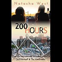 200 Hours (English Edition)