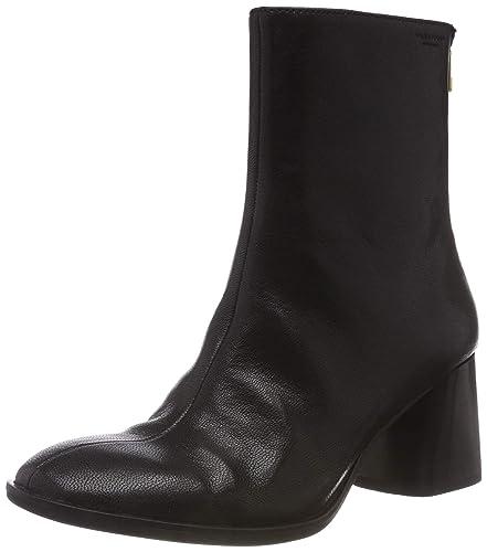 65ca39d316fb3 Vagabond Cindy, Bottines Femme  Amazon.fr  Chaussures et Sacs