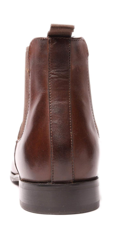 S181837 Bros Homme Boots Chelsea City amp; Gordon w1aqp