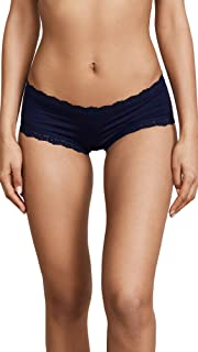 product image for hanky panky Women's Signature Lace Original Rise Thong