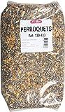 Sac graines mélange pour perroquets 10kg