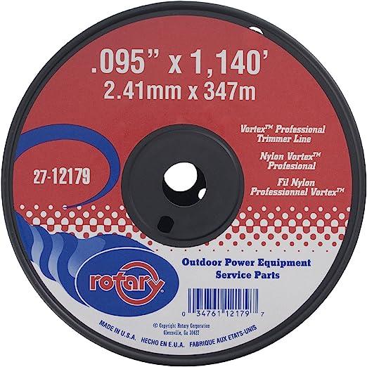 bolsa de filtro de 10 cm para acuarios marinos paquete de 2, 100 micrones 4 x 9 HRTFILTERS Paquete de 2 anillos de 50//100//200//300//400//500 micrones malla de nailon corta de 9 pulgadas