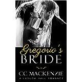 Gregorio's Bride: A Ludlow Hall Romance