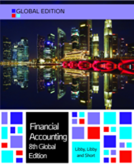 Marketing management global edition ebook philip kotler kevin financial accounting fandeluxe Choice Image