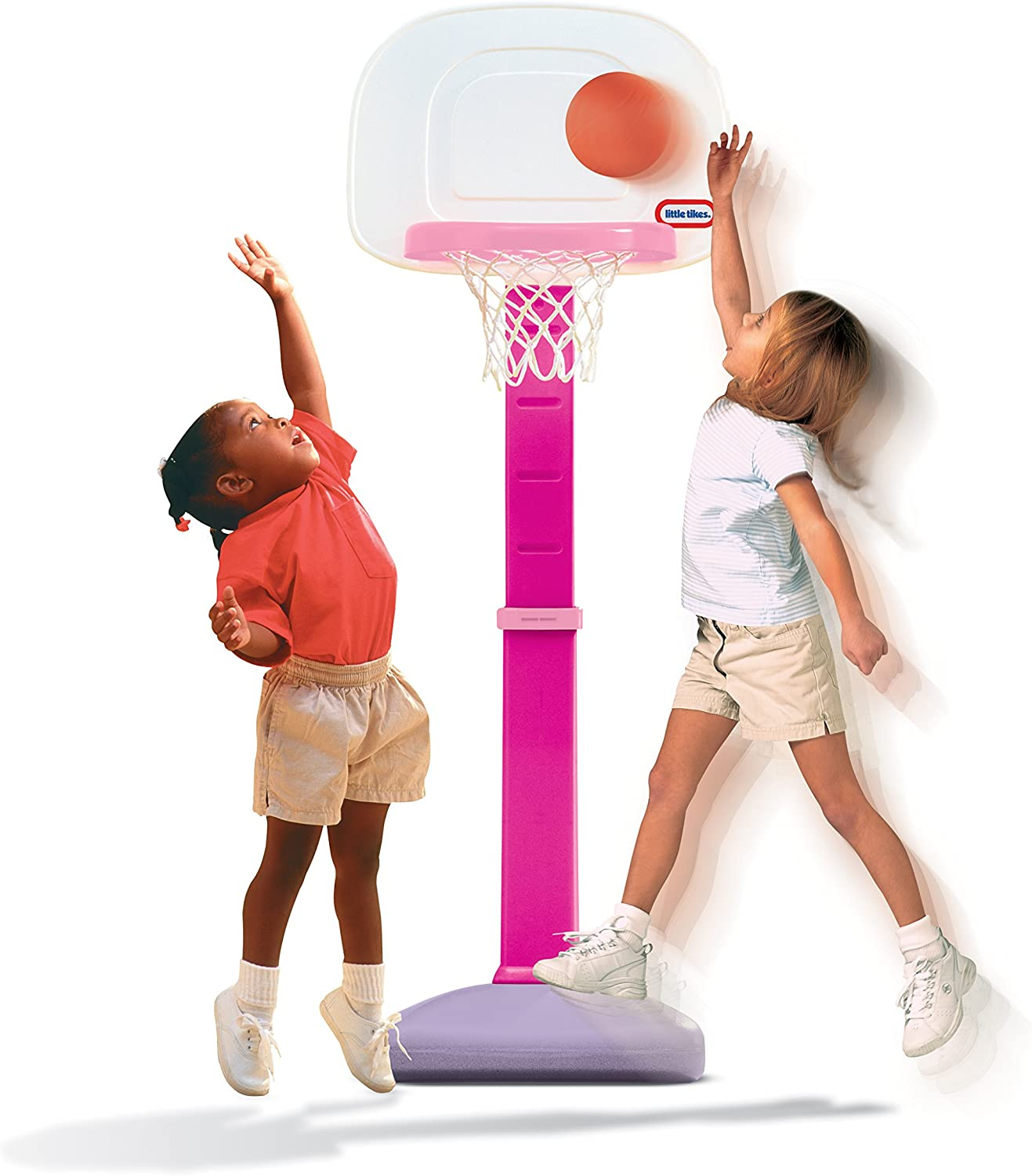 Top 15 Best Basketball Hoop For Kids (2020 Reviews & Buying Guide) 10
