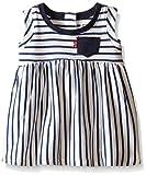 Levi's Baby Girls' Knit tunic